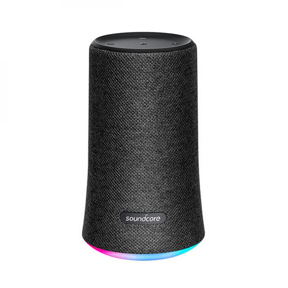 ساوند كور فلاير سماعة بلوتوث 360 درجة من انكر