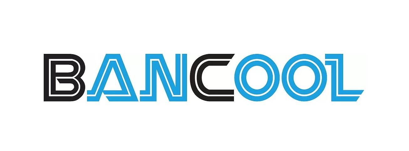 بانكول | BANCOOL