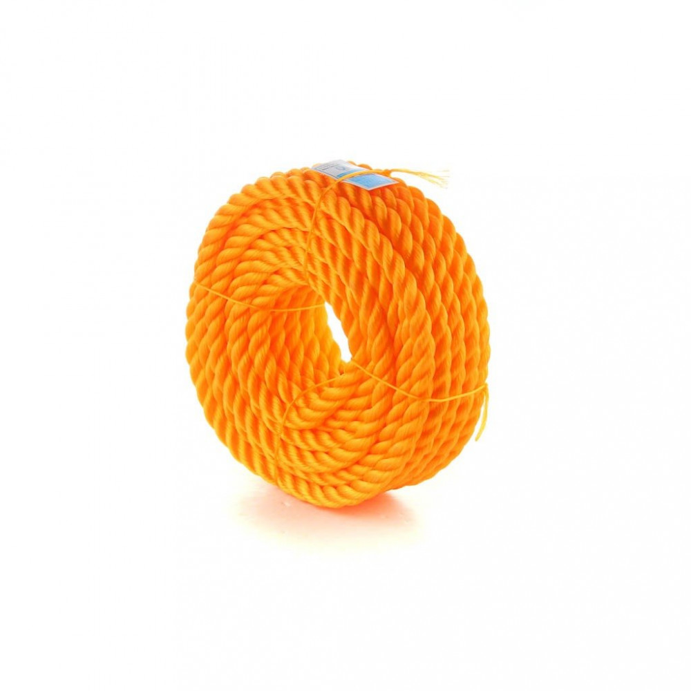 حبل 12 ملي 20 ياردة