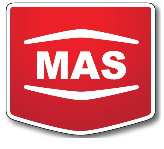 MAS - ماس