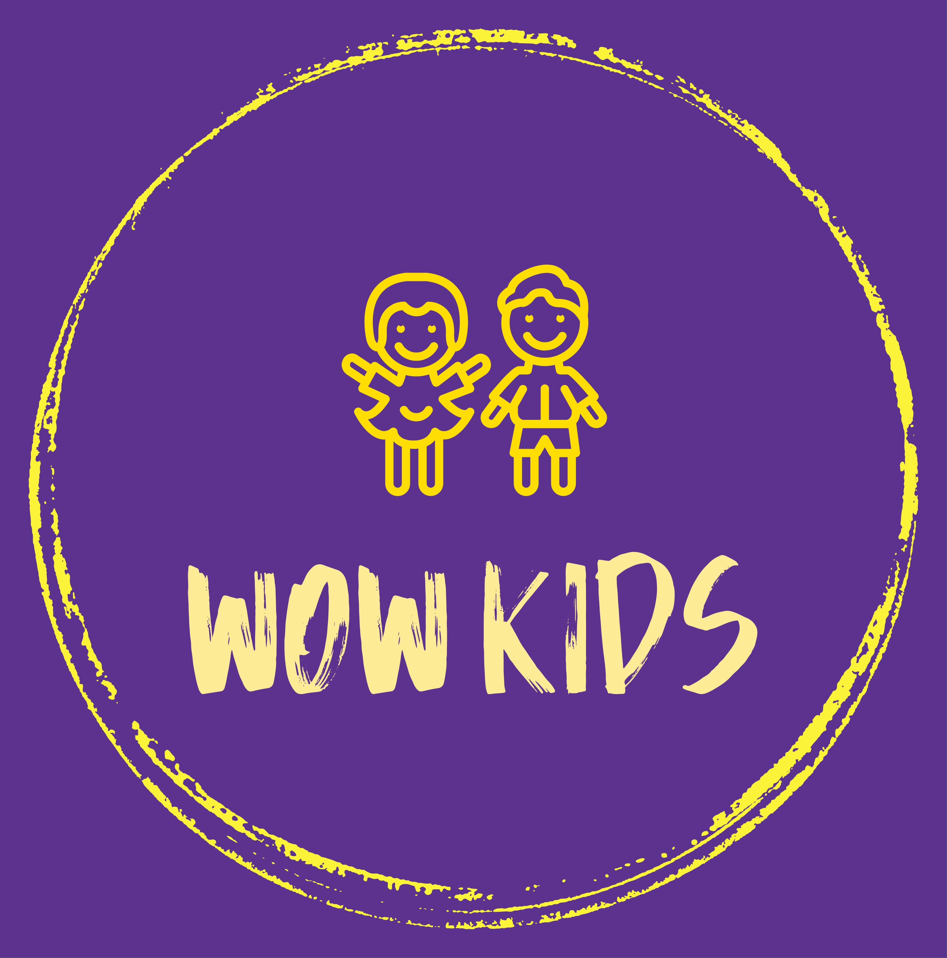 متجر واو كيدز - Wow Kids Ksa
