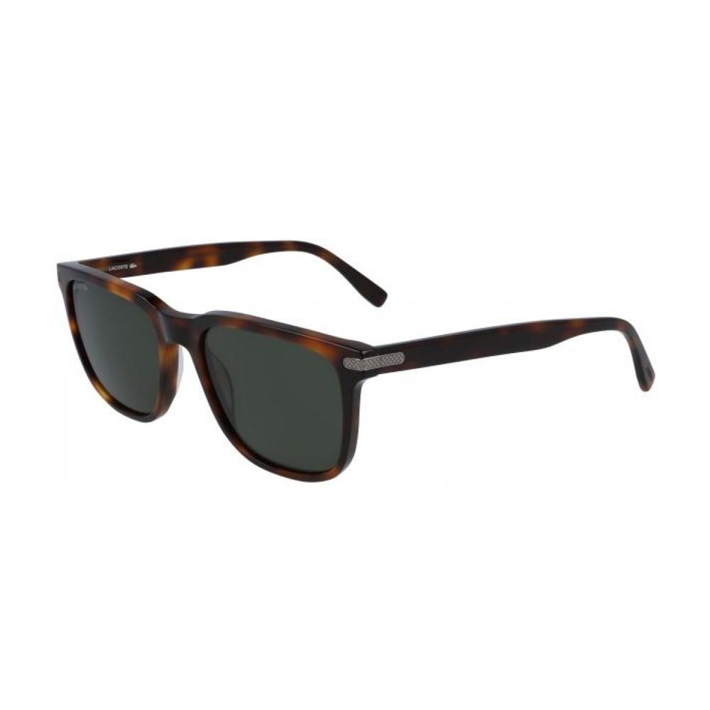نظارة لاكوست شمسية