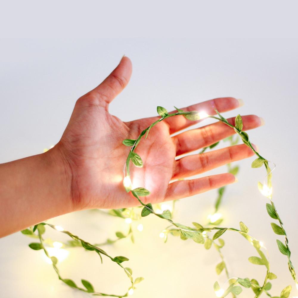 زينة مضيئة أفكار زينة حفلة ديكور حفلات  إضاءة زينة LED مستلزمات حفلات