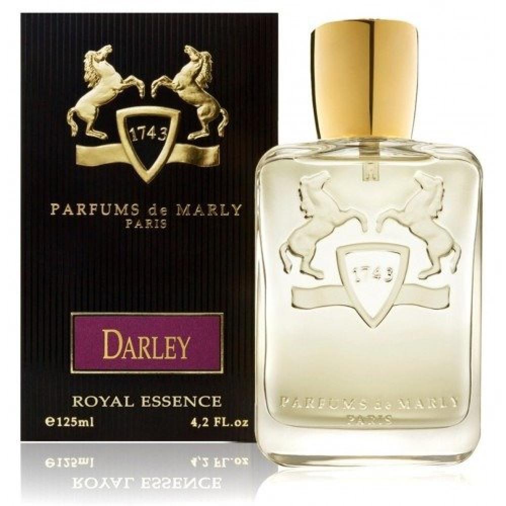Parfums de Marly Darley Eau de Parfum 125ml متجر خبير العطور