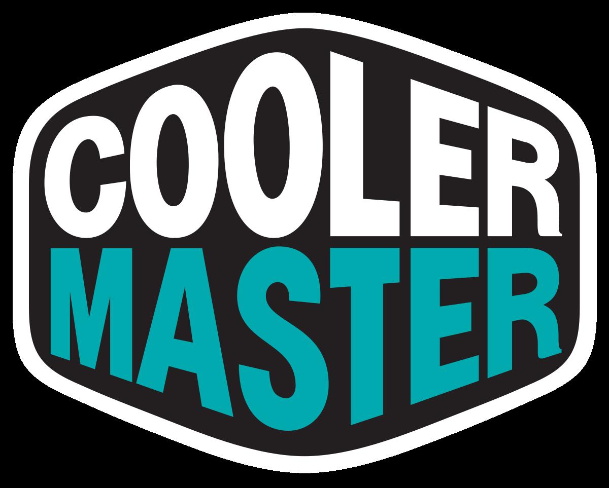 كولر ماستر COOLERMASTER
