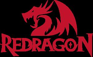 ريد راجون REDRAGON
