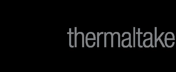 ثيرمال تيك thermaltake