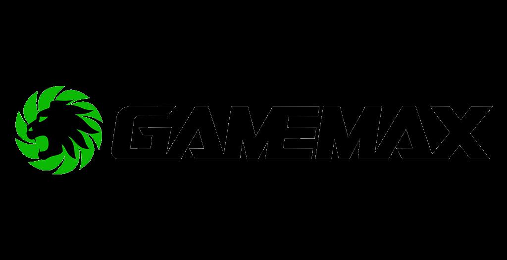 قيم  ماكس GAMEMAX