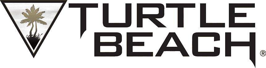 ترتل بيتش TURTLE BEACH
