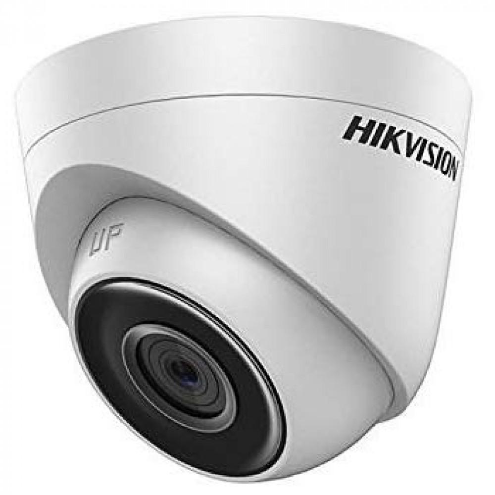 8 كاميرات 5 ميجـا - داخلية او خارجية مع جهاز تسجيل 8 قنوات