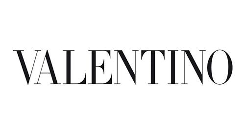 فالنتينو VALENTINO