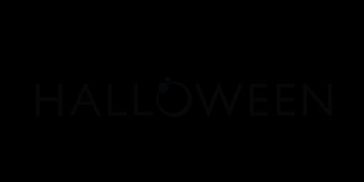 هالوين HALLOWEEN