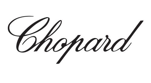شوبارد CHOPARD