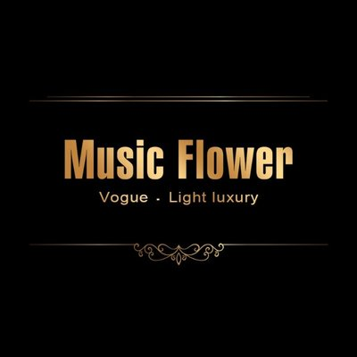 ميوزك فلور MUSIC FLOWER