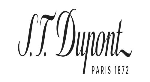 اس تي ديبونت S.T.DUPONT