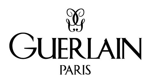 جيرلان GUERLAIN