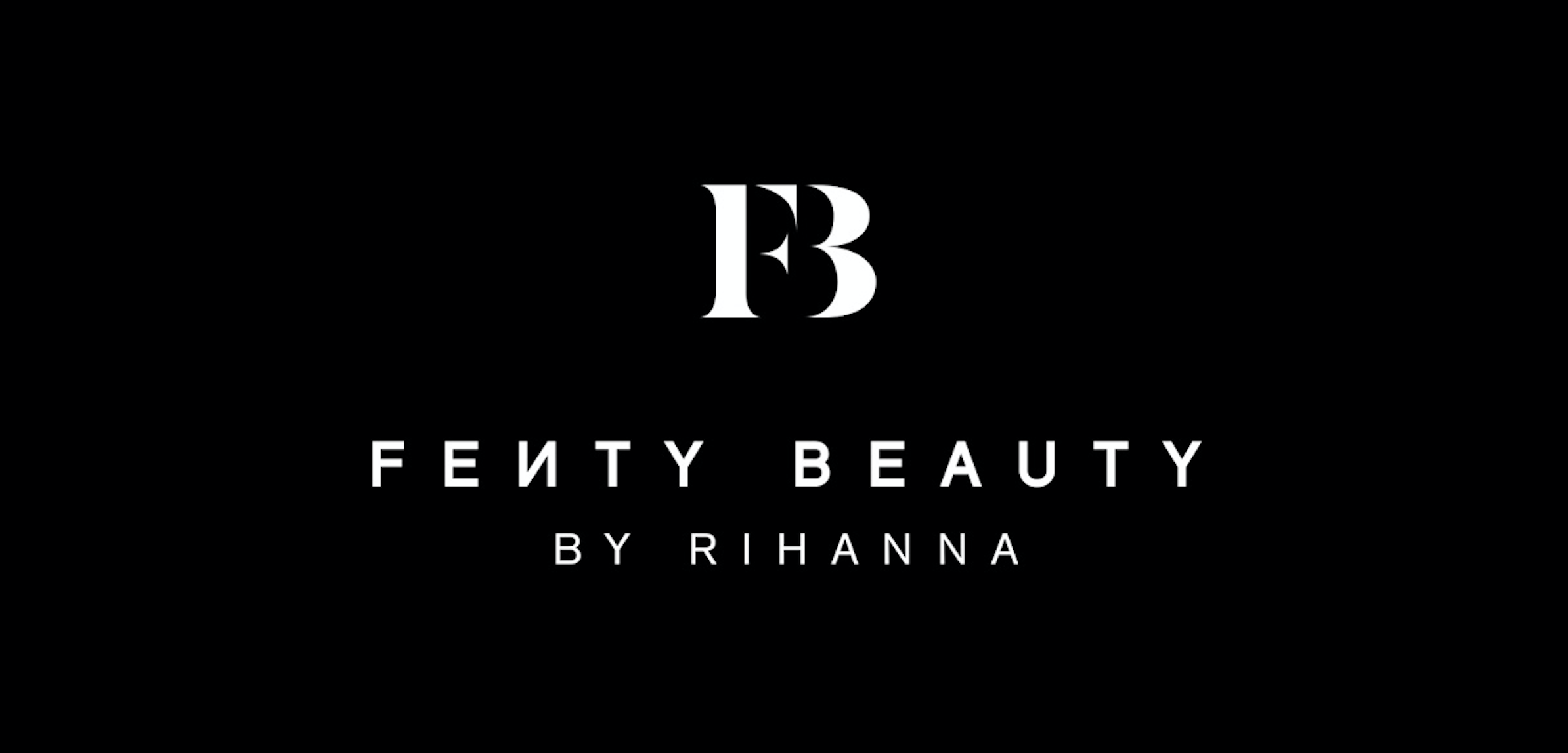 فنتي بيوتي FENTY BEAUTY