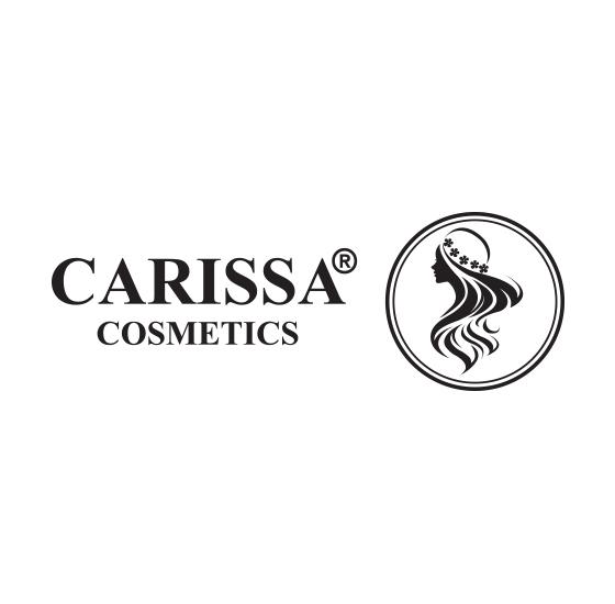 كاريسا CARISSA