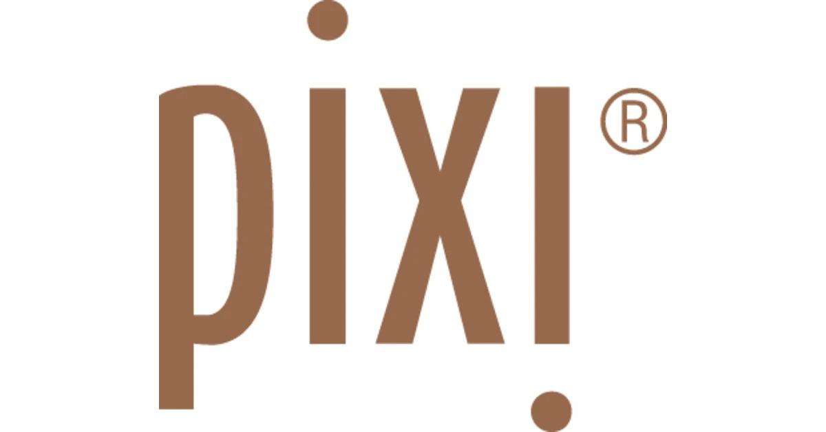 بيكسي PIXI