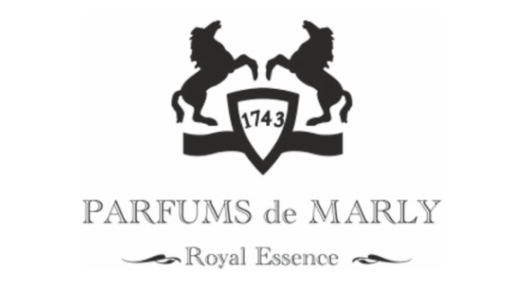 مارلي Parfum de Marly