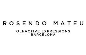 Rosendo Mateu روسيندو ماتيو