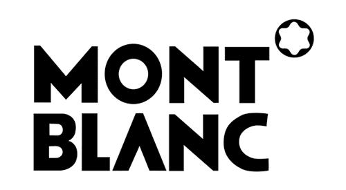 مونت بلانك MONI BLANC