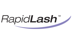 ريبد لاش rapidlash