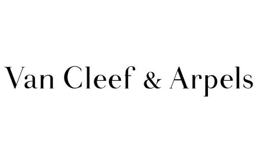 فان كليف Van Cleef & Arpels