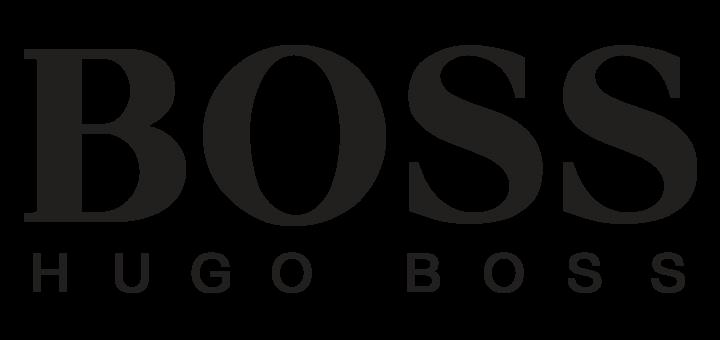 بوس هوقو HUGO BOSS
