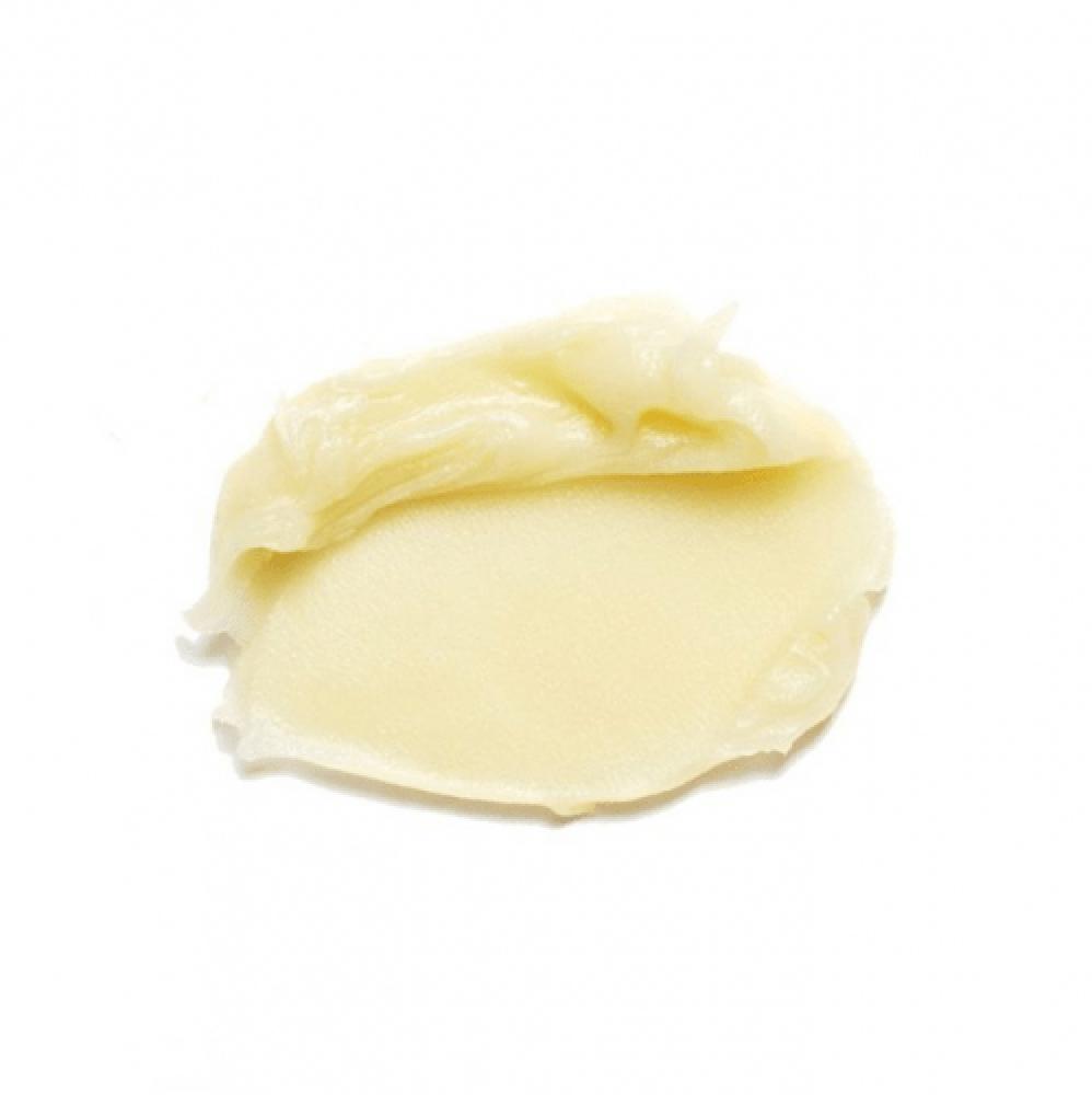 كريم متعدد الاستعمالات للبشرة من ايجبشن ماجيك - 59مل