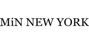 مين نيويورك Min New York