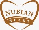 نوبيان هيرت NUBIAN HEART