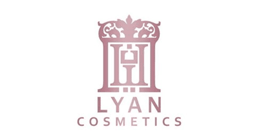 ليان كوزمتيكس lyan cosmetics