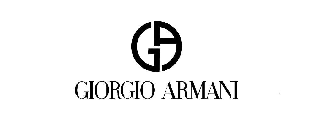 جورجيو ارماني GIORIO ARMANI