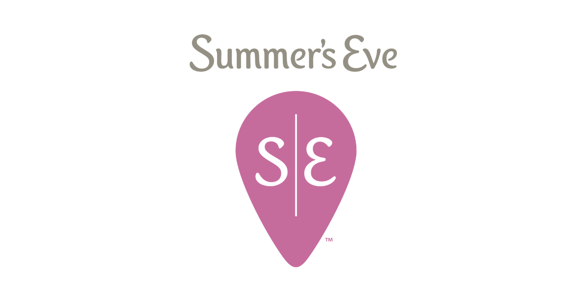 سمر ايفي SUMMERS EVE