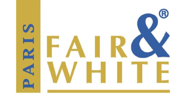 FAIR&WHITE فير اند وايت