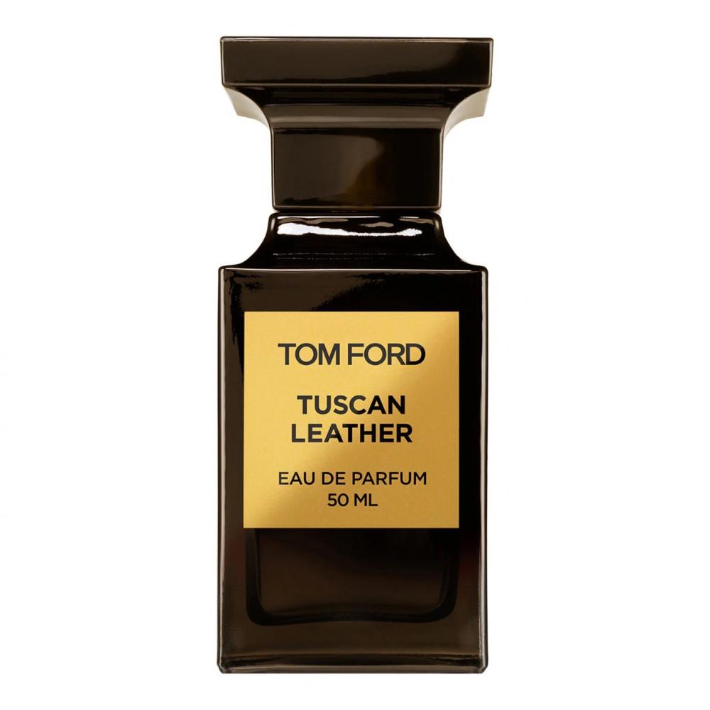 عطر توم فورد توسكان ليذر او دو بارفيوم 50مل