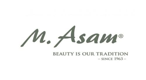 ام اسام M.Asam