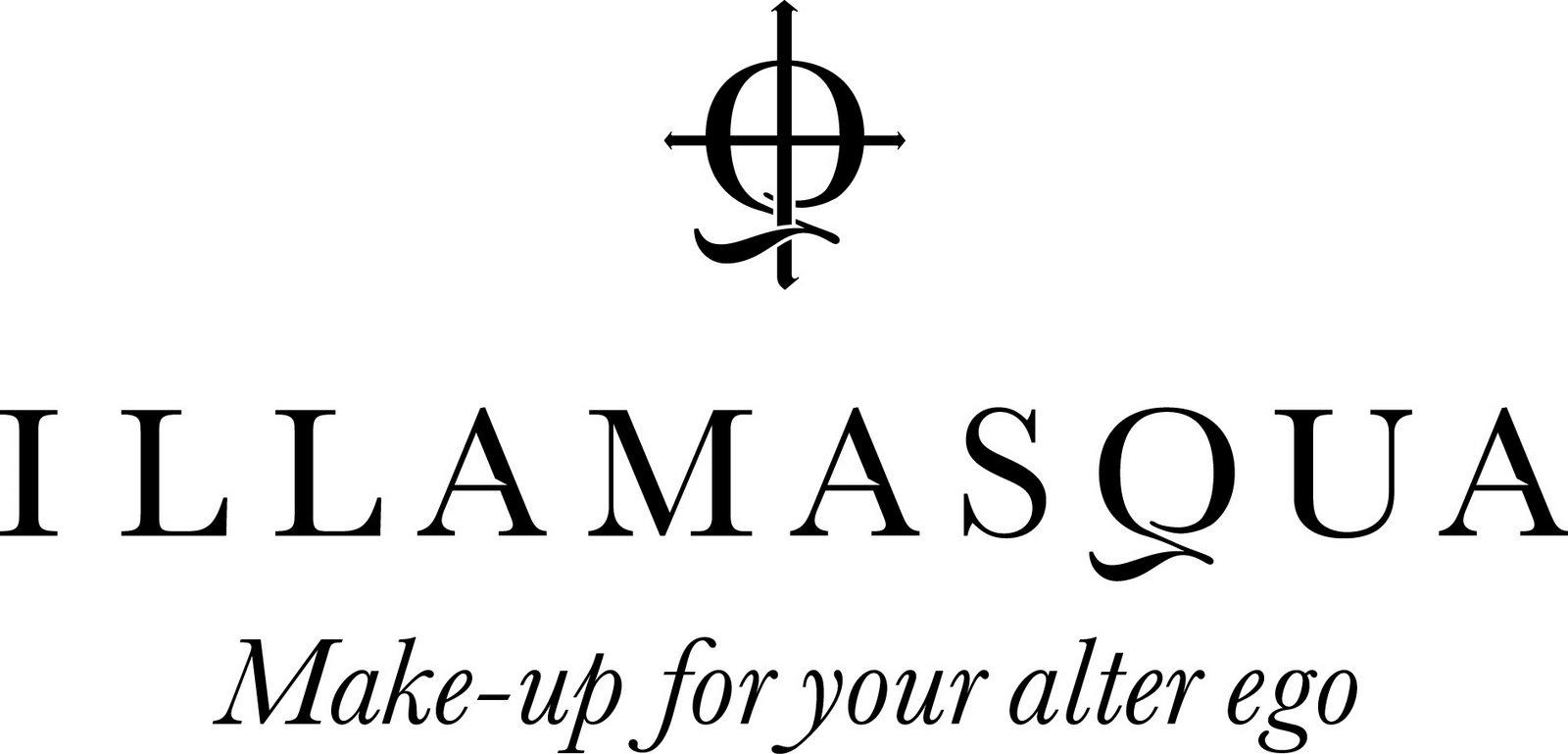 الاماسكا ILLAMASQUA