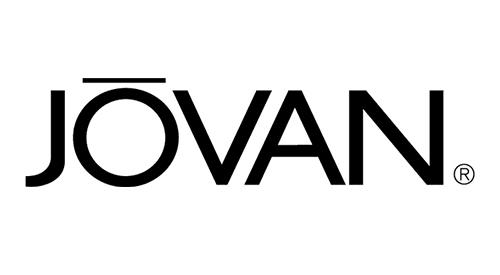 جوفان JOVAN