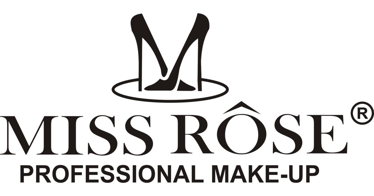 ميس روز miss rose