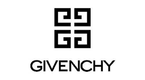 جبفنشي GIVENCHY