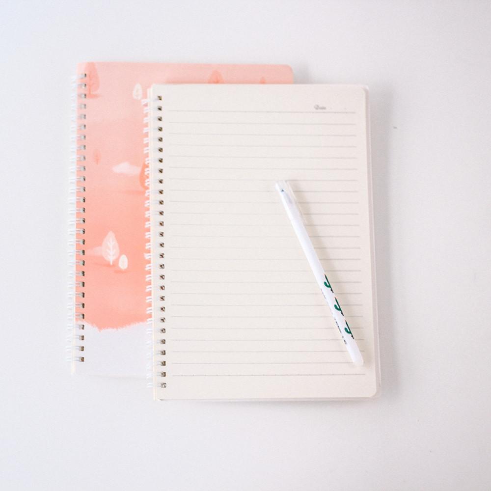 الدفاتر المدرسية ودفاتر الملاحظات كراسة كشكول دفتر كبير قرطاسية أدوات