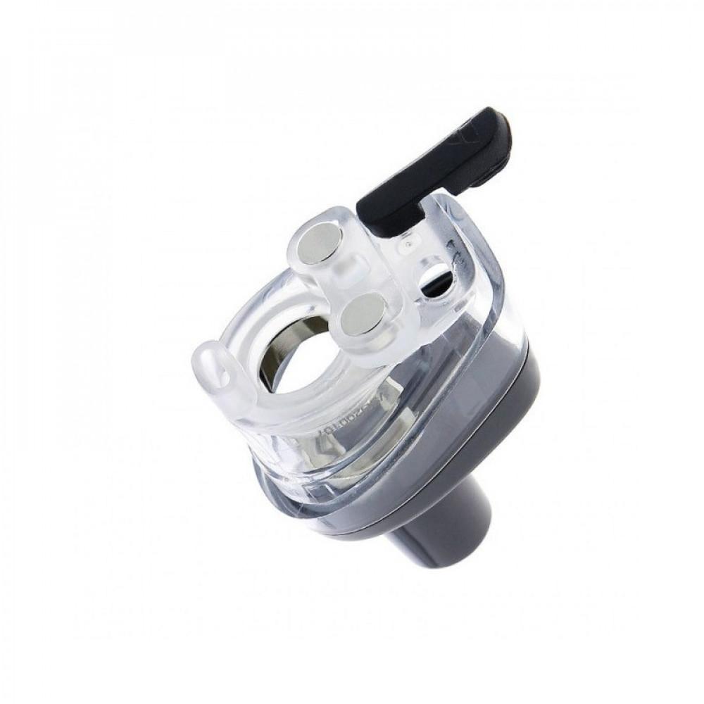 بودات فابوريسو تارجيت بي ام 80 - Vaporesso Target PM80 SE Pod