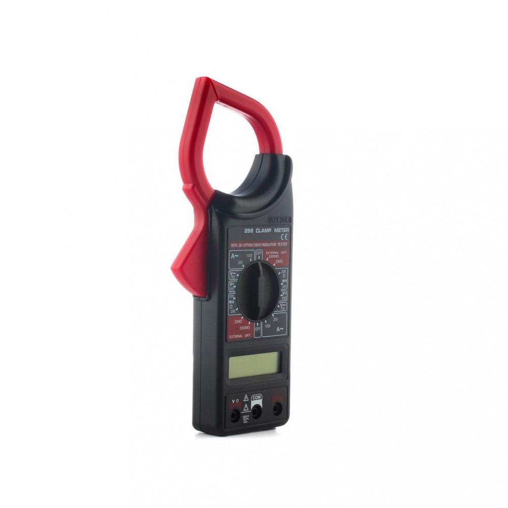 جهاز قياس كهرباء تيستر كاناء