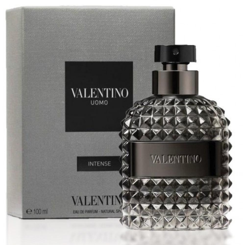 فالنتينو فالنتينو اومو انتنس Valentino