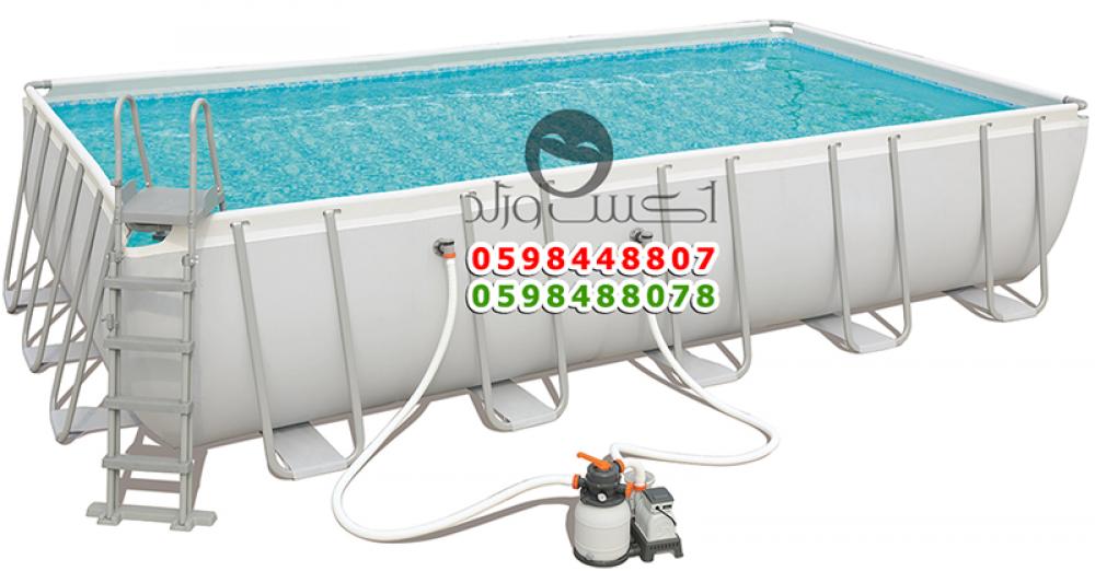 بيع مسابح مسبح مائي حوض احوض برك بركة سباحة حوش سباحة للبيع مسبح موية