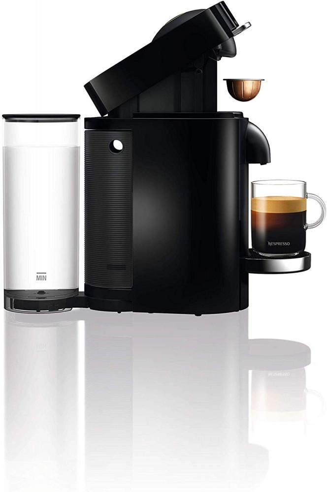 افضل مكينة قهوة