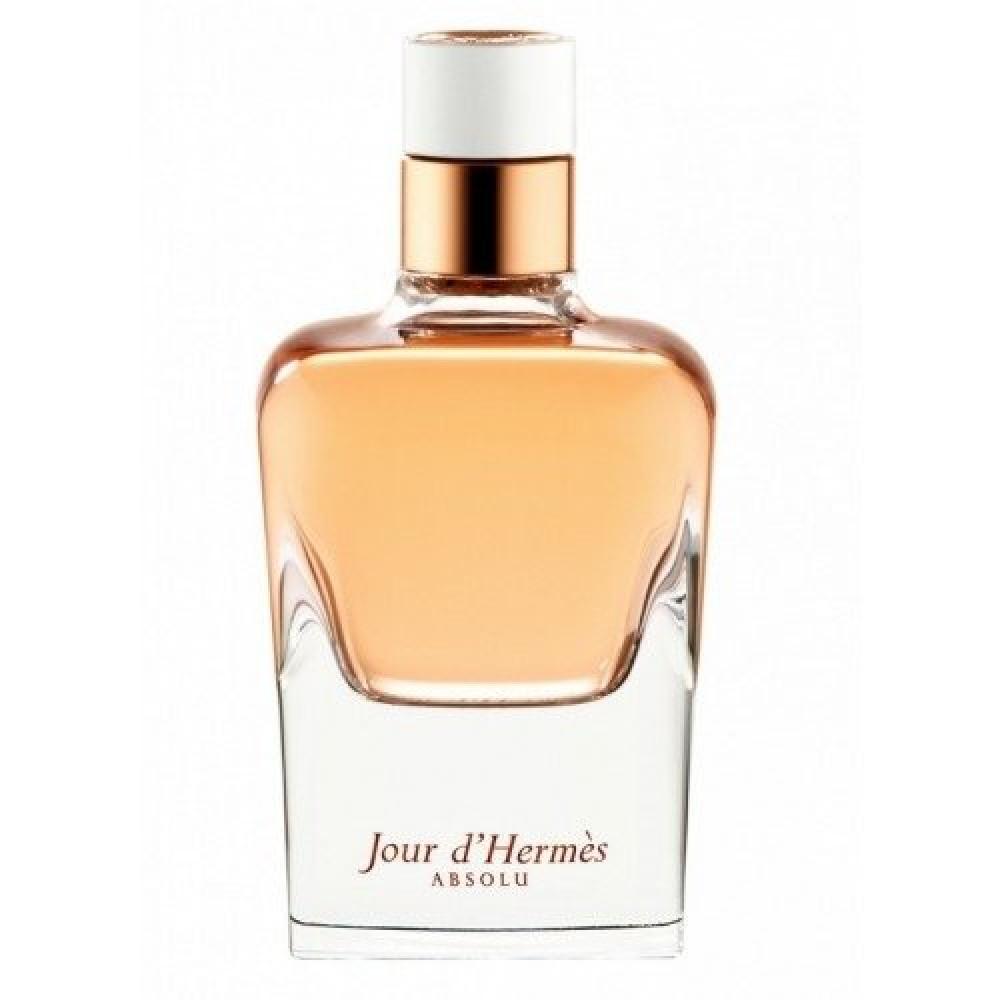 Hermes Jour dHermes Absolu Eau de Parfum 85ml خبير العطور