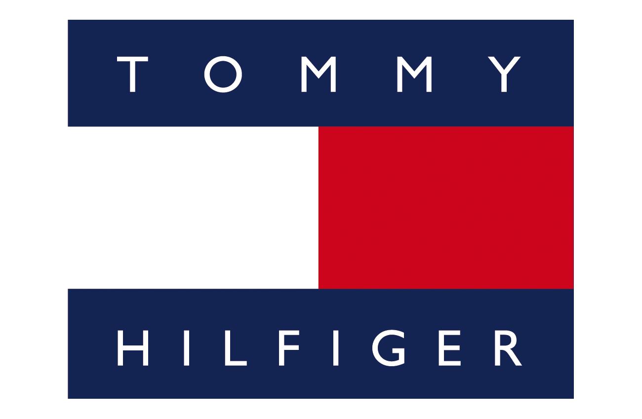 تومي هيلفيغر - Tommy Hilfiger